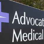 Advocate ACO, Cerner Push Population Health IT to Reduce Heart Failure Hospitalizations