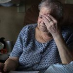 Attitude About Aging May Affect Odds for Dementia