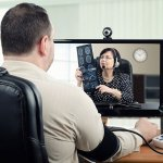 Chronic Care Act Breaks Down Barriers to Telemedicine use