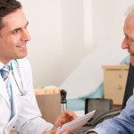 Chronic Care Management Reduces Costs, Provides Better Support