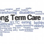 Why You Should Be Getting a Long-Term Care Plan Now