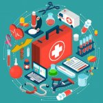 Patient Rounding Tech Gains Popularity, Boosts Patient Satisfaction