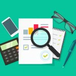 Value-Based Care Initiatives Benefit From The Use Of Analytics