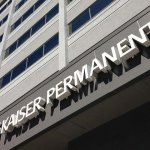 Kaiser Permanente partners with Emory Healthcare