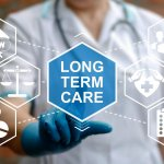 How To Finance Long-Term Care Needs