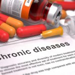 WACOG offering Chronic Disease Self-Management Program
