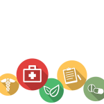 Transitional Care Management Services Lower Costs, Mortality Rates Among Medicare Patients