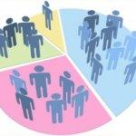 Improving Population Health Through Multistakeholder Partnerships