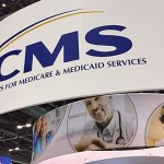 CMS gives $925M payment boost to post-acute providers