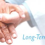 Have You Planned for Long-term Care?