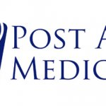 Post Acute Medical Pays $13.1M to Settle False Claims Charges