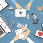 Cultivating a culture of patient engagement in health care