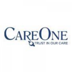 More patients chose CareOne for post-acute care than any other skilled nursing provider in New Jersey