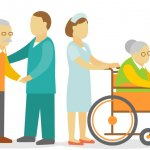 Hybrid Life Insurance Policies Increasingly Popular As Long-Term Care Funding Strategy