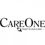 CareOne to be First Post-Acute Care Company to Collaborate with R.I.D. on Patient Safety
