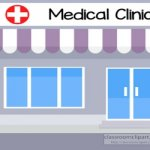 Providers say clinical decisions should be off-limits