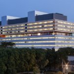 At UChicago Medicine, patient satisfaction scores soar with digital rounds