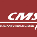 CMS App to Drive Beneficiary Education About Plan Coverage