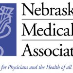 Nebraska Medical Association raises concerns about patient care, safety at Children's Hospital