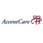 Steward Home Care and Hospice Acquired by Dallas-Based AccentCare