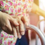 5,000 more seniors to benefit from short-term care
