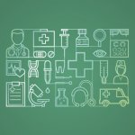 Health Plans Need Patient Data for Future of Patient Wellness