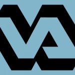 VA Adopts Apple Health Records App for Patient Data Access