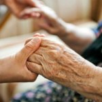 Home care pitched as solution to hospital overcrowding problem