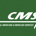 CMS eMedicare Technologies to Drive Patient Navigation for Seniors