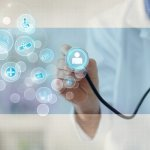 When it comes to chronic care management, tech can't replace people