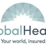 GlobalHealth to Launch Medicare Advantage Marketplace with Evolent Health