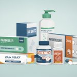 How Pharmacists Can Drive Patient Engagement, Value-Based Care