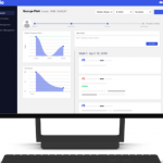 Care coordination platform Olio raises $2.5M in seed funding