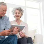 How Tech Can Disrupt Senior Living