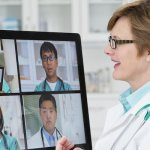 UVA expands telehealth program, focus on chronic disease care
