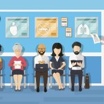 How Community Health Centers Can Boost Patient Access to MAT