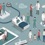 12 Ways EHR Usability Problems Threaten Pediatric Patient Safety