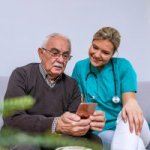 5 Reasons to Embrace Secure Communications for Senior Living