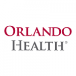 How Orlando Health helped this PICU patient attend graduation