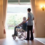 Nursing home costs in the U.S. are rising even faster than health care
