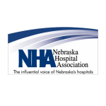 Nebraska Hospital Association and PatientPing Partnership Powers Real-Time Care Coordination for Providers Across Nebraska