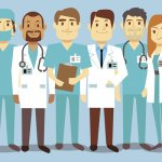 How to Use Team-Based Care to Improve the Patient Experience