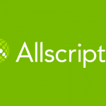 Georgia hospitals partner with Allscripts' CarePort Health on care coordination tools