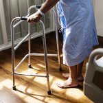 CMS Releases New Rules for Nursing Homes: 5 Things to Know