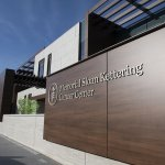 Cigna, Memorial Sloan Kettering Enter Value-Based-Care Pact