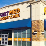 FastMed Urgent Care Offers Veterans Easier Access to Healthcare Services