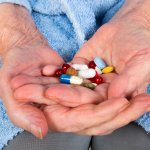 Aged care royal commission: medication management and pill regimes in the spotlight