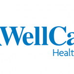 Well Care Health CEO: We're Pushing The Envelope Of Care Innovation