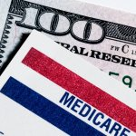 Medicare Overpaying For Post-Acute Care, Researchers Imply