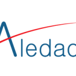 Aledade, The Physicians Integrated Network Forms Value-Based Care Collaboration In Greater Philadelphia